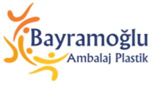 Bayramoğlu Ambalaj